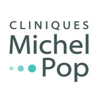 CliniquesMichelPop