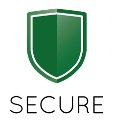 Logo_SecureSansLS