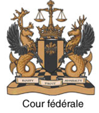 cour-federale